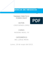Trabajo Practico-Power pivot-18-05-2015.docx