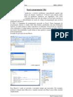 Excel e programaçao VBA