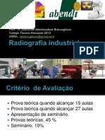 radiografiaindustrial-131113192246-phpapp01