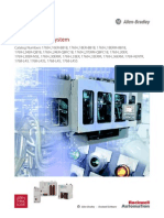 CompactLogix System Selection Guide