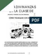 lasadivinanzasenlaclasedereligin-120903091630-phpapp02.pdf