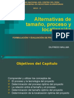 _10_UNCP_PI_Alternativas.ppt