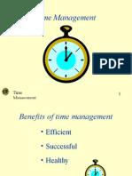 timemanagement_2