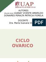 CICLO-OVARICO-1.pptx