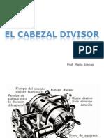 elcabezaldivisor