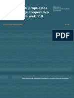 20 Propuestas Aprendizaje Cooperativo.pdf