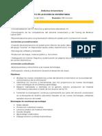 Agenda tic en la docencia universitaria.pdf