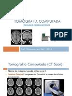 Lec 3. CT Scanner Jvillanueva.pdf