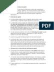 Qué Es El Helicobacter Pylori