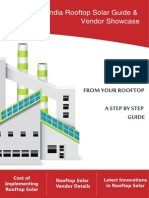 Eai Solar Rooftop Guide