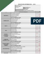 Boleta de Informacion Secundaria-2017-Osvi