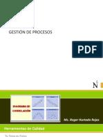 DIAGRAMA DE DISPERSIÓN 2015 1.pdf