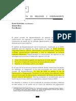 ordenamiento territorial ..zagbalaga.pdf