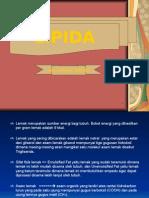 Copy of Lipida