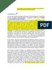De Corso, Giuseppe. El Crecimiento Económico de Venezuela Desde 1830 Hasta El 2009. Una Historia Cuantitativa