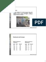 Presentación Hormigón.pdf
