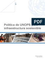 unops_policy_for_sustainable_infrastructure_ES.pdf