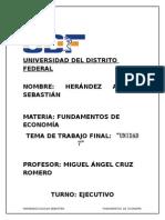 UNIDAD 7 ECONOMIA.docx