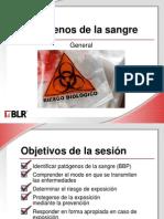 PAtogenos SAnguieos.pdf