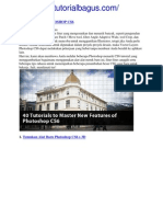 BUKU TUTORIAL PHOTOSHOP CS6.pdf