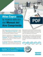 Wyust PDF 0128-O8lWMraUskZWekKK(1)