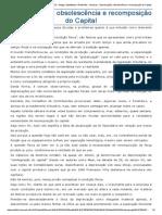 BORKENHAGEN CONTABILIDADE - Artigos, Manifestos e Reflexões - Arquivos - Depreciações, obsolescência e recomposição do Capital.pdf