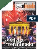 caida muro de Berlin.pdf
