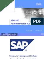 ADM100 - Administracion Basis.ppt