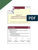 OrgChemChapter12.pdf