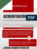 acreditacinuniversitaria-121014074032-phpapp01