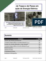 Slides_Aula_08-Mar-2015.pdf