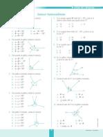 Angulo Trigonometrico I