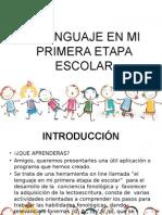 Presentacion Ava