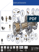 GE Fuel Systems and Accessories.pdf