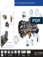 RB211 Fuel Systems and Accessories.pdf