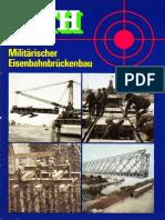 MTH - Militrischer Eisenbahnbrckenbau
