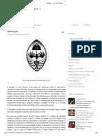 Iniciação _ Círculo Tifoniano.pdf