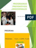 programacion de programas preventivos promocionales (1)