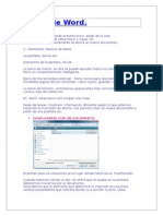 Manual de Word.doc