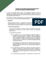 investigacion_proy_ley_marco_empresariado.pdf