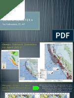 Geologi Rekayasa - Gempa Tektonik Sumatera.pdf