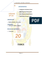 info 7.docx
