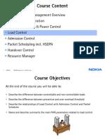 04 Load Control 2006 Partner