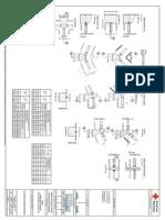 28.Standard of Thrust Block.pdf