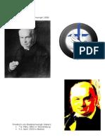 Friedrich von Bodelschwingh der Ältere.doc