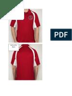 Design.shirt Final