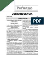 Re So Lucifgbrbo Nad Junta 16092014