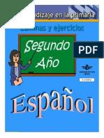 LAMINAS EDUCATIVAS PARA 2°.ppt