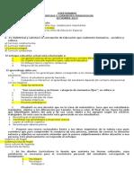 CUESTIONARIO  CURRÍCULO Y CORRIENTES PEDAGÓGICAS SET 2014 LUIS C. (2)