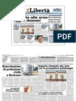 Libertà Sicilia del 31-05-15.pdf